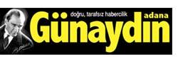Günaydın Gazetesi Adana