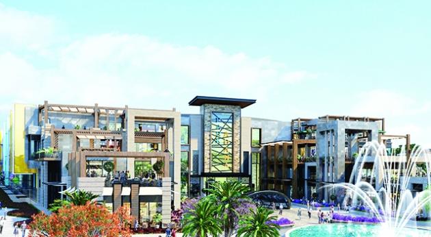 f792b2f1f2a9f Park Adana' açılıyor - YURTTAN - gunaydingazetesi.com.tr