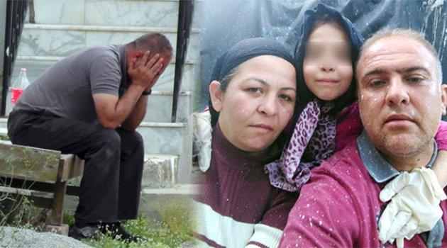 2 çocuk annesi intihar etti