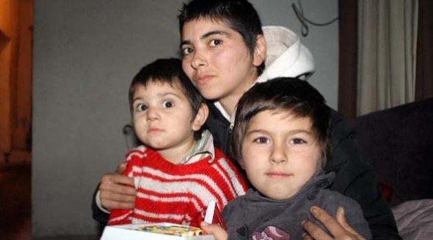 2 Kardeşin Öldüğü Yangın Davası'nda anne de kusurlu bulundu
