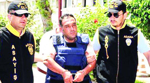 2 kişinin katili için savcı mütalaa verecek