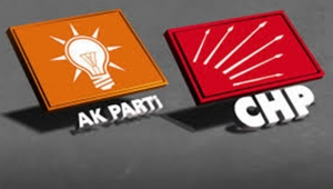 AKP'nin teklifi reddetti CHP'ye başvurdu