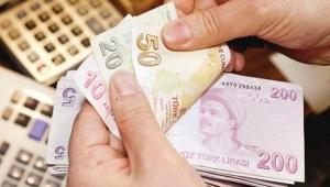 Asgari ücret zam oranı ne kadar olacak?