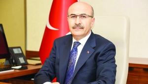 """""""Atatürk özgürlük ve bağımsızlığımızın mimarı"""""""