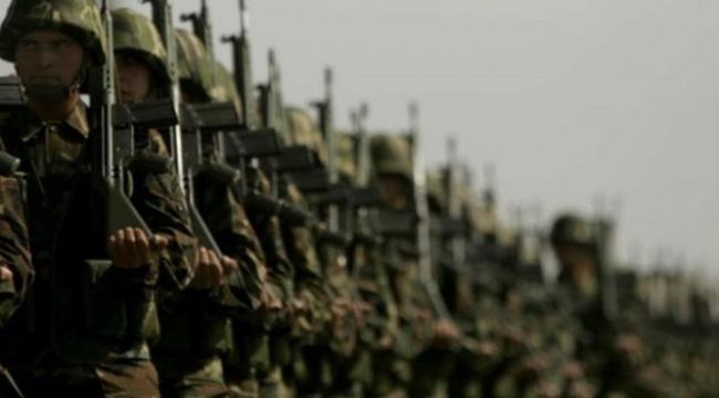 Bedelli askerlikte celp yerleri ne zaman açıklanacak?