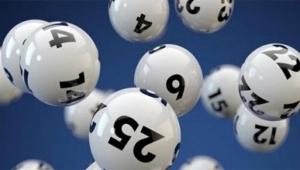 Büyük ikramiyeyi 14 kez tutturdu kazanma formülünü açıkladı