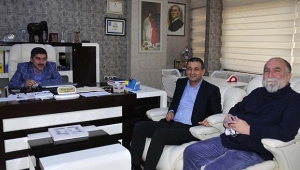 'CHP Adana'yı kazanmak için stratejilerini belirledi'