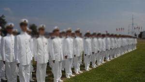 Deniz Kuvvetleri Komutanlığında FETÖ soruşturması