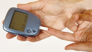 Diyabet tedavisi sofrada başlıyor