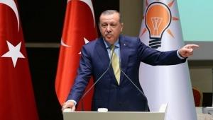 Erdoğan'ın talimatıyla cezası en az 40 yıl olacak…