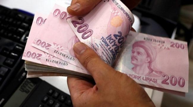 İşsizlik maaş ve ÖTV ile ilgili önemli değişiklik!