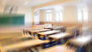 İstismar şüphelisi ilkokul öğretmeni tutuklandı