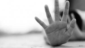Kaçırıldı tecavüze uğradı darp edildi