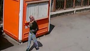 Kadın kılığında cinayete 2 ağırlaştırılmış müebbet istendi