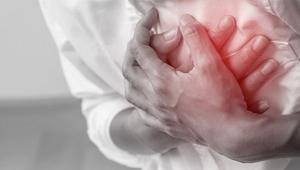 Kalp krizi geçirdi sanılan adam aşk vaadiyle kandırılıp gasp edilmiş