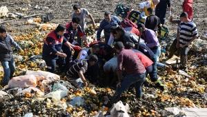 Türkiye'yi yasa boğan olayda acı son