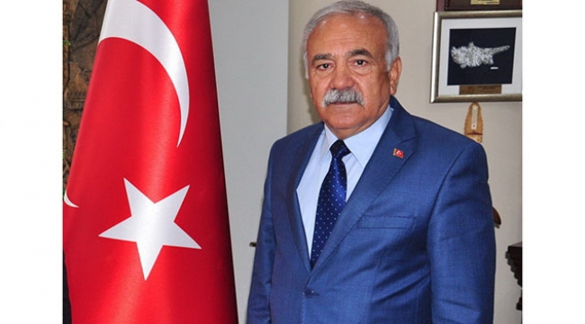 Sözütek: Atatürk kalbimizde
