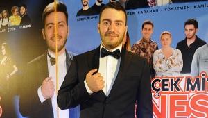 YouTuber Enes Batur'a soruşturma
