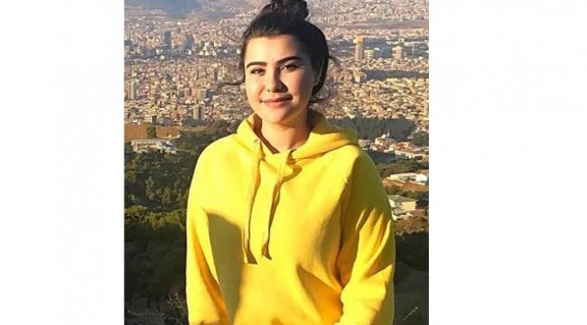 19 yaşındaki genç kız yaşam mücadelesini kaybetti