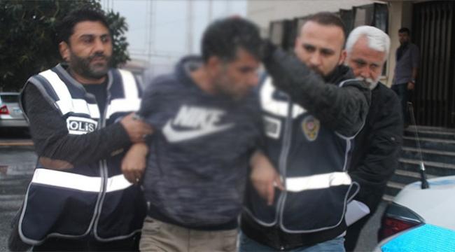 2,5 yaşındaki çocuk dövülerek öldürüldü
