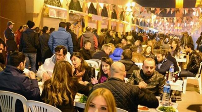 Adana'da 'Kebap ve Şalgam Festivali' iptal edildi