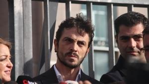 Ahmet Kural hakkında şok karar