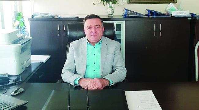 Aka, Seyhan Belediye Meclis Üyeliğine Aday adayı oldu