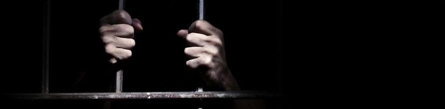 Fethullah Gülen'in yeğenine hapis cezası
