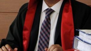 Hakim ve savcı sınavlarında 70 puan barajı