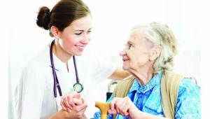 Hasta bakımını kolaylaştıracak altın öneriler