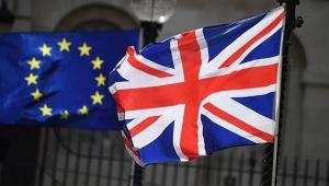 İngiltere hükümeti bugün anlaşmasız Brexit'i görüşecek