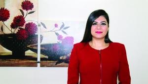 'İş kazalarını bildirmemenin cezası 6 bin lira'