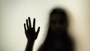 Köy imamı 5 yaşındaki çocuğa cinsel istismarda bulundu