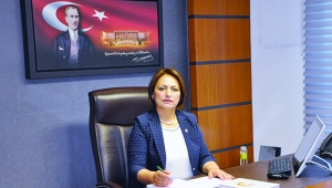 Şevkin: Savunma makamı yıpratılıyor