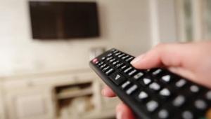 Televizyonda tanıştığı kocasını internette tanıştığı kişi için terk etti