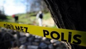 Üç çocuk genç kadına tecavüz etti vahşice öldürdü