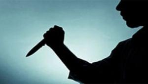 14 yaşındaki öğrenci arkadaşını bıçakladı