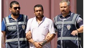 6.5 milyonluk cinayeti azmettirdiği iddia edilen iş adamı yakalandı