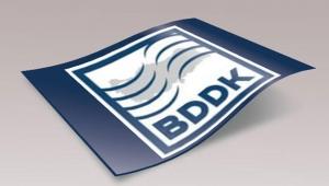 BDDK sahte hesaplar hakkında uyardı !