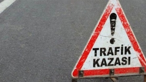 Fen lisesi öğrencisi trafik kazasında hayatını kaybetti