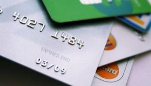 Kredi borcu olanlar dikkat