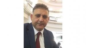 MHP'li aday, adaylıktan alınınca kalp krizi geçirdi