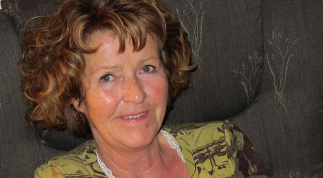 Multimilyoner iş adamının eşi fidye için kaçırıldı