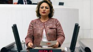 Şevkin: Adana, afet bölgesi ilan edilecek mi?