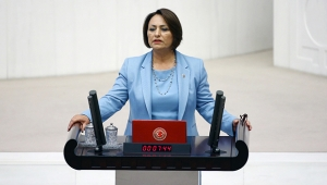 """Şevkin: Cumhurbaşkanı ve bakanlar kaç maaş alıyor?"""""""