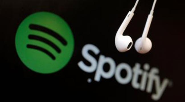 Spotify'da beklenen yenilik geliyor