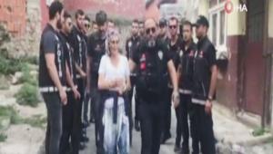 Torbacı Nene'nin cezası belli oldu