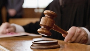 Uyuşturucu satıcısına 18 yıl hapis 45 bin lira para cezası verildi