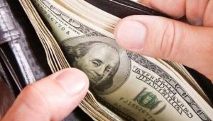 Yılsonu dolar kuru beklentisi nasıl?