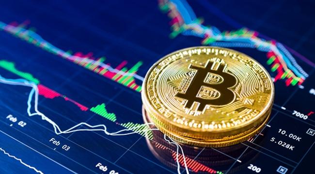 140 milyon dolar kripto para kayıplara karıştı